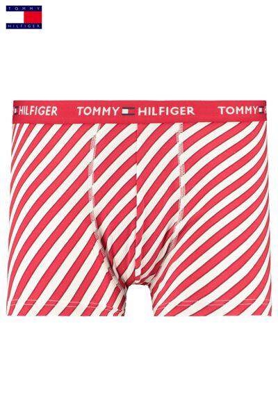 Boxershort Tommy Hilfiger CANDY CANE