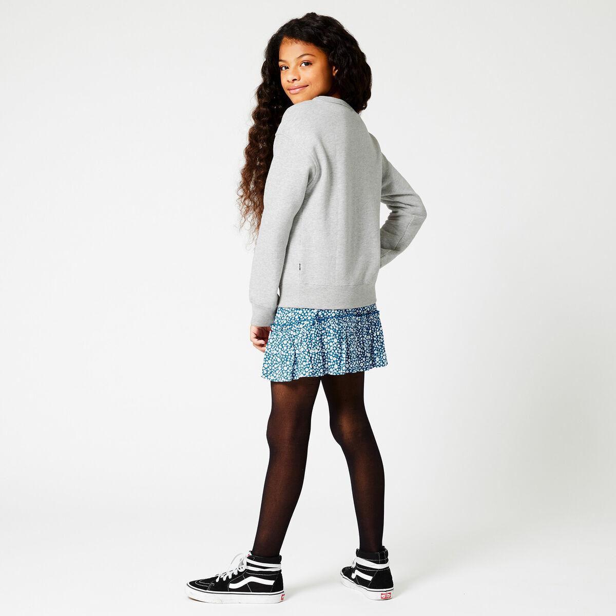 Sweater Soel JR