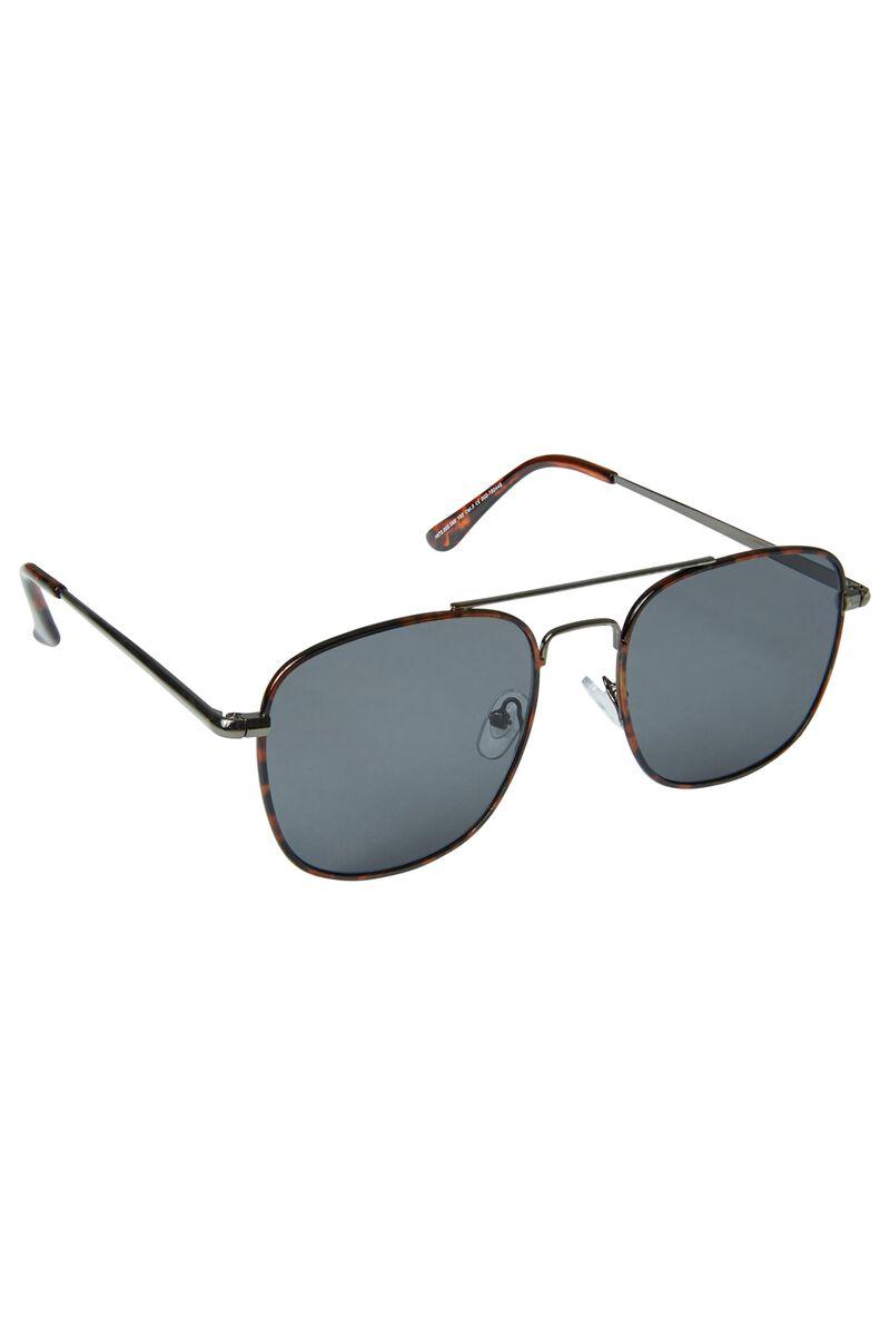 Sonnenbrille Tampa