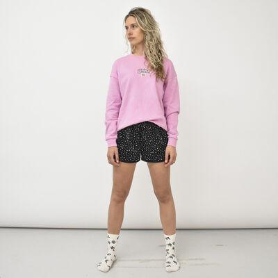 Pyjamashort Lulu Dots
