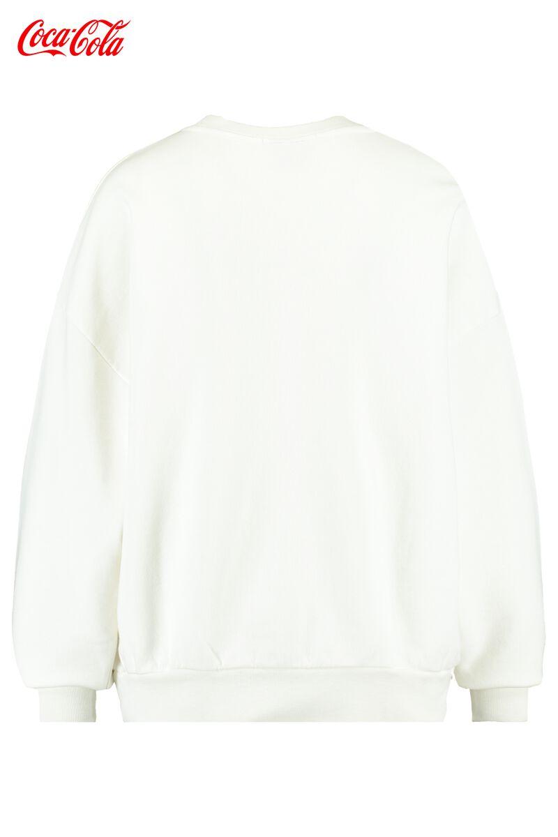 Sweater Sardyn