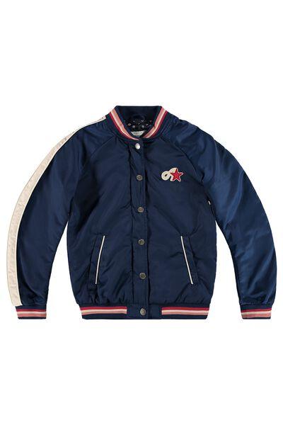 Baseball jacket Jayla