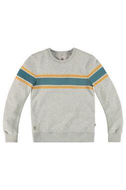 Sweater Senno