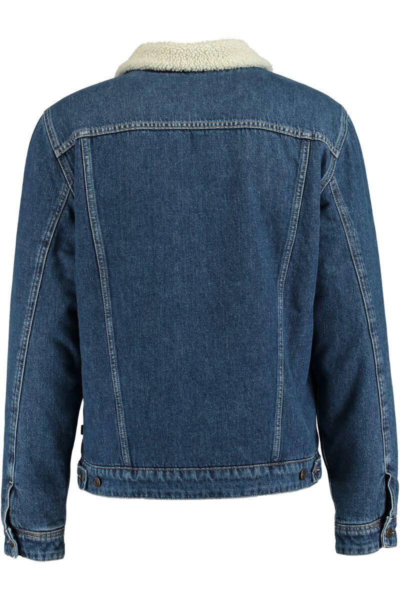 Trucker jacket Justin