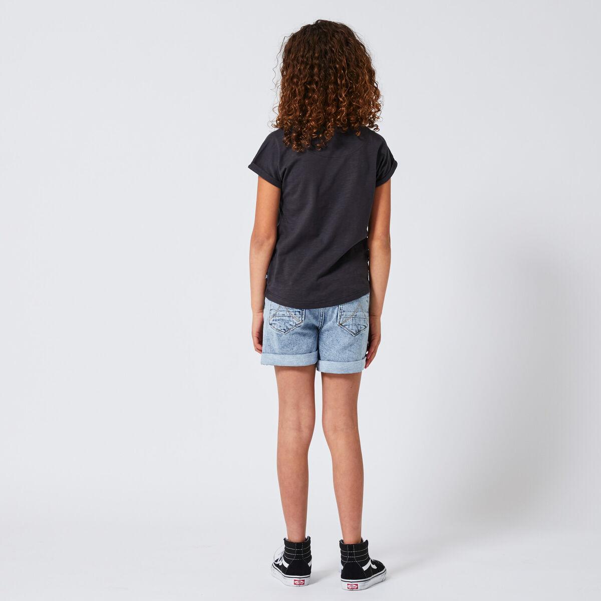 T-shirt Estelle Jr