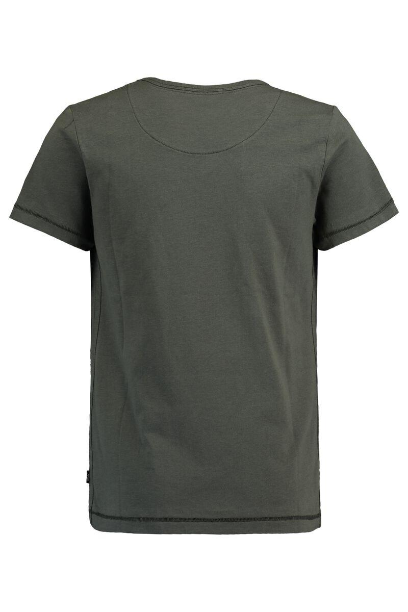 T-shirt Elton Jr