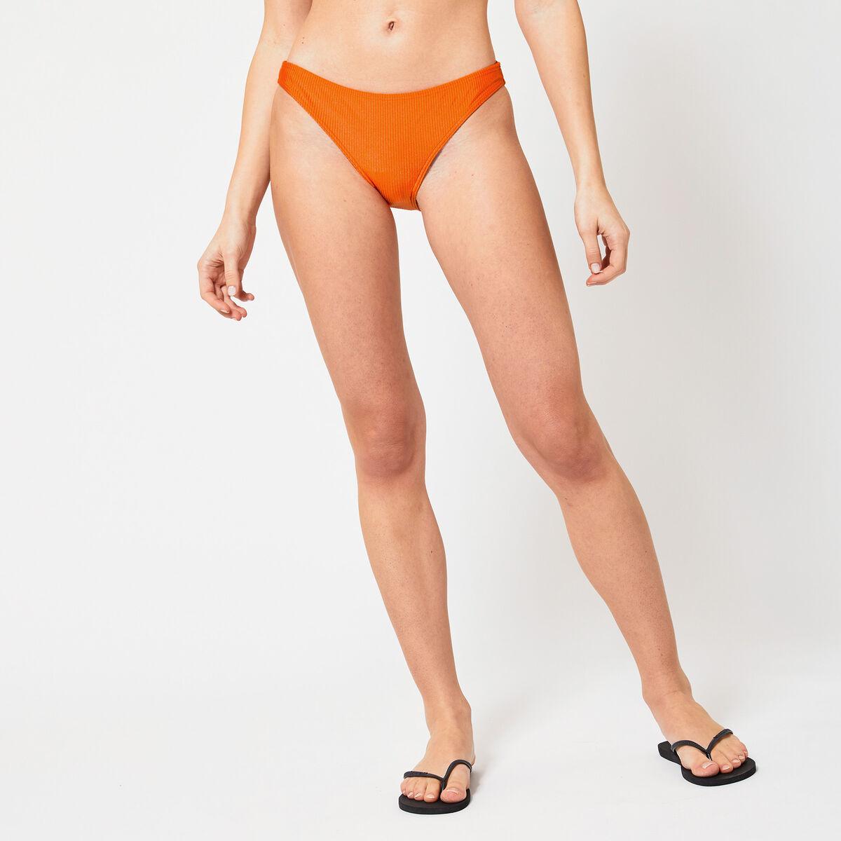 Bikinislip Apua Bottom