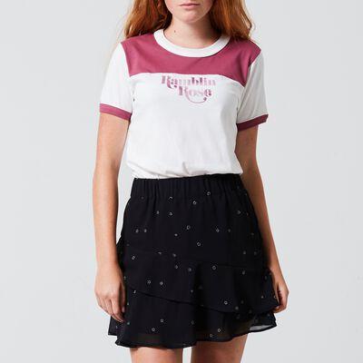 T-shirt Elise