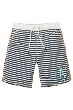 Short de bain Warren