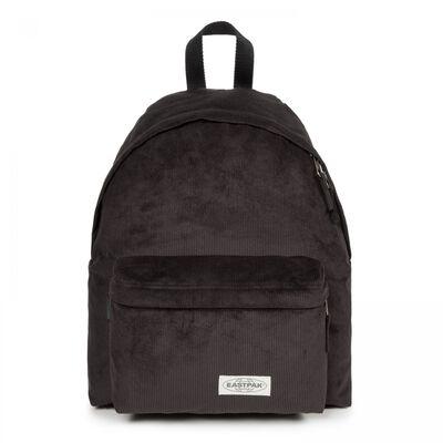 Bagpack Eastpak Padded Corduroy 24L