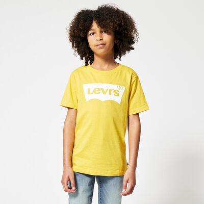 Levi's t-shirt Batwing Tee
