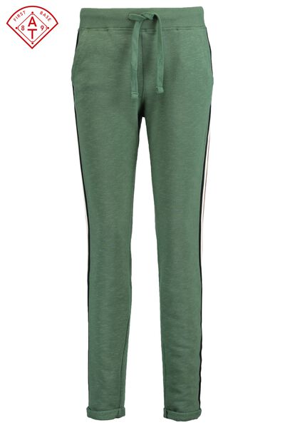 Joggingbroek Celine