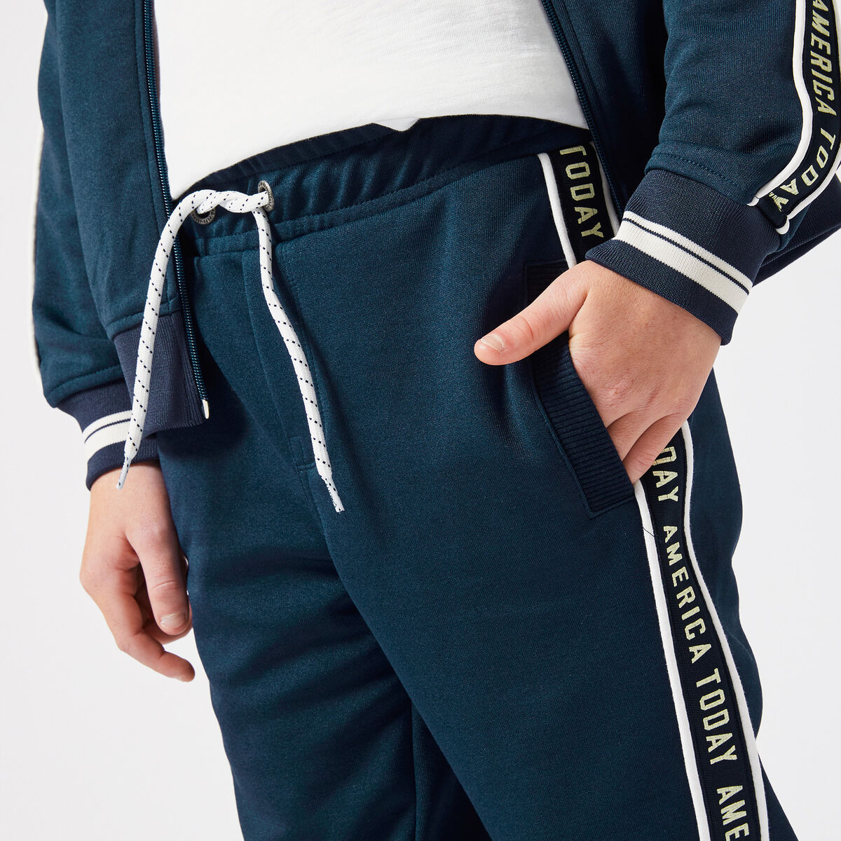 Jogging pants Carter jr