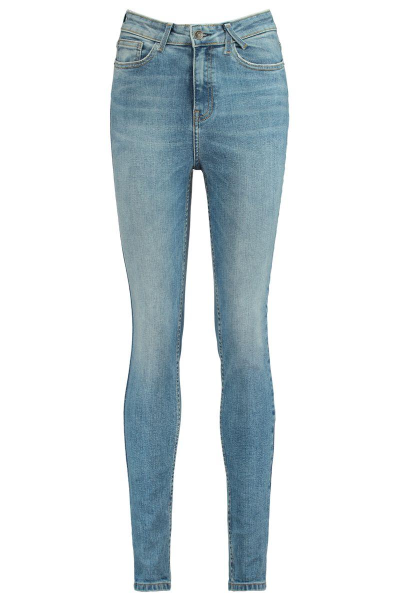 Jeans Jenna