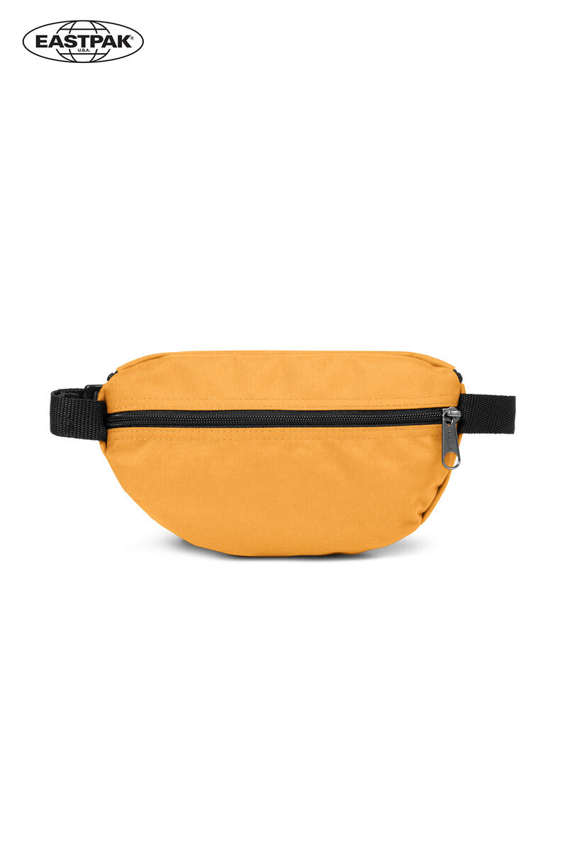 Waist bag Springer