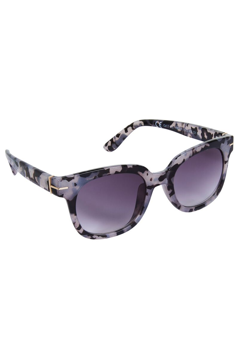 Sun glasses Tilda