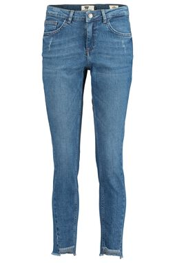 Jeans Jess
