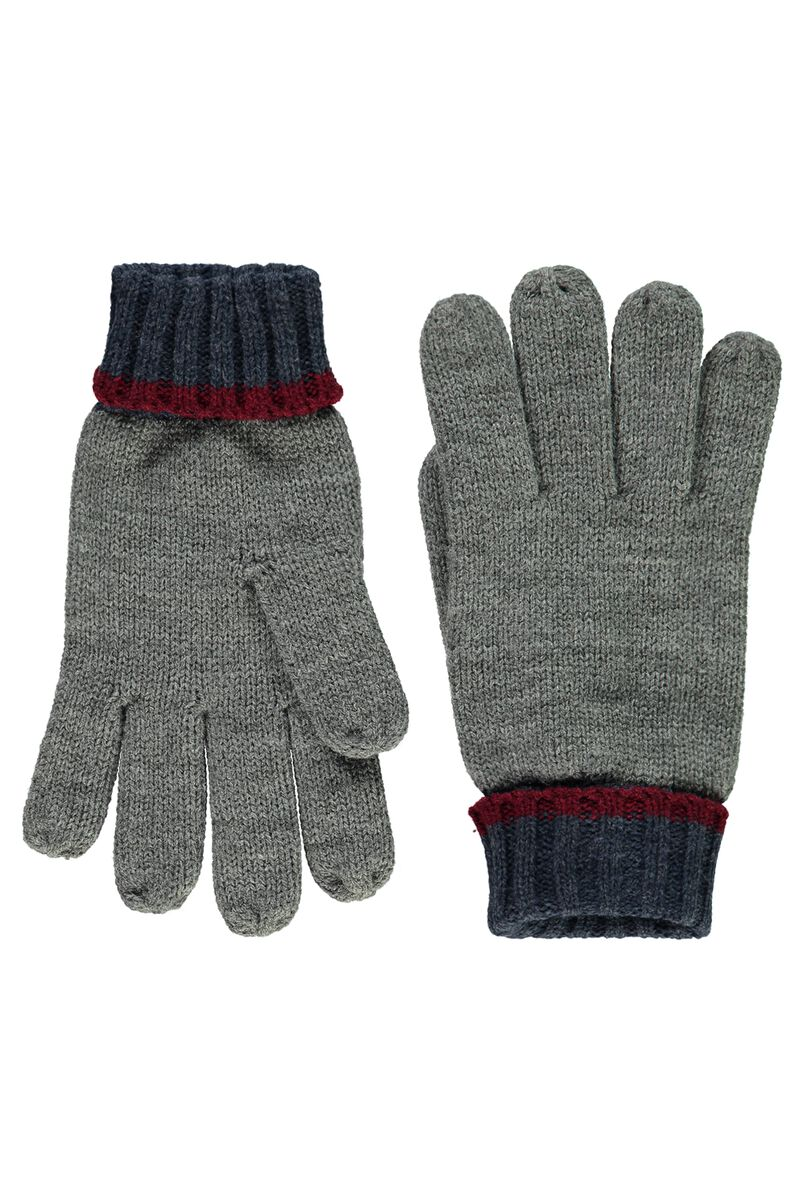 Handschoenen Alonny gloves