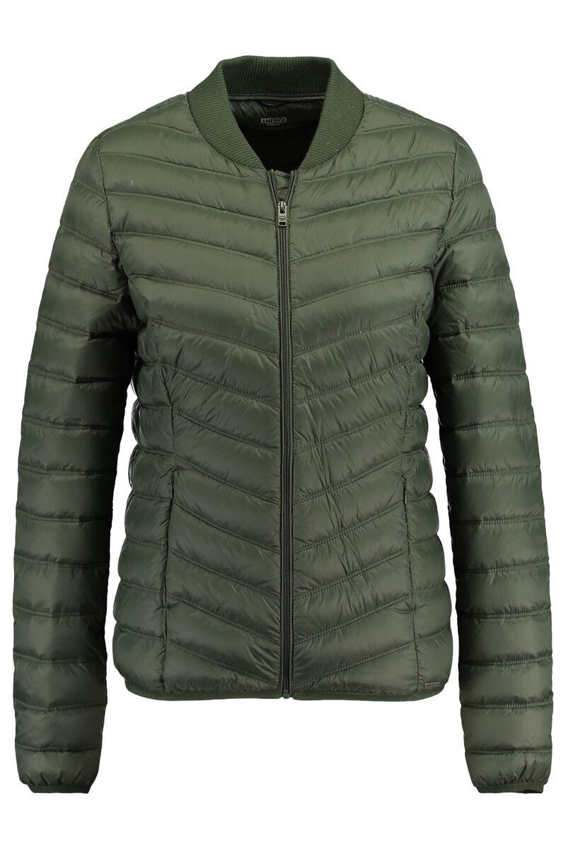 Jacket Jacklyn