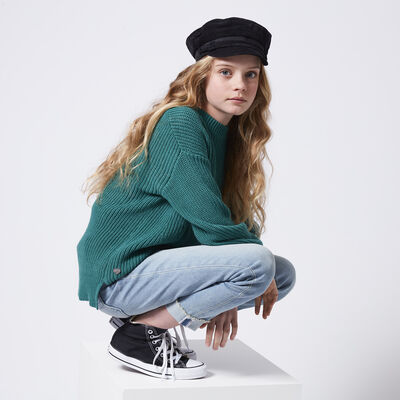 Pullover Kayla