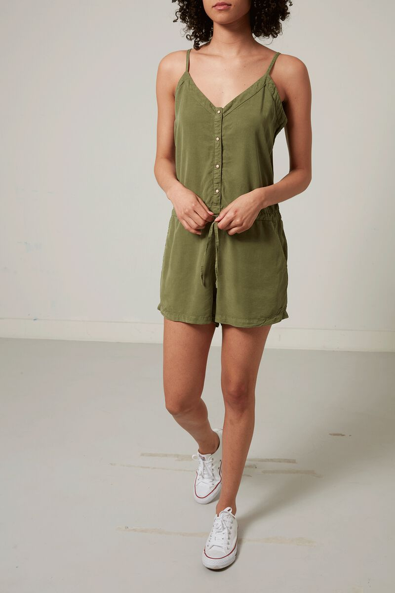 Playsuit Nilly