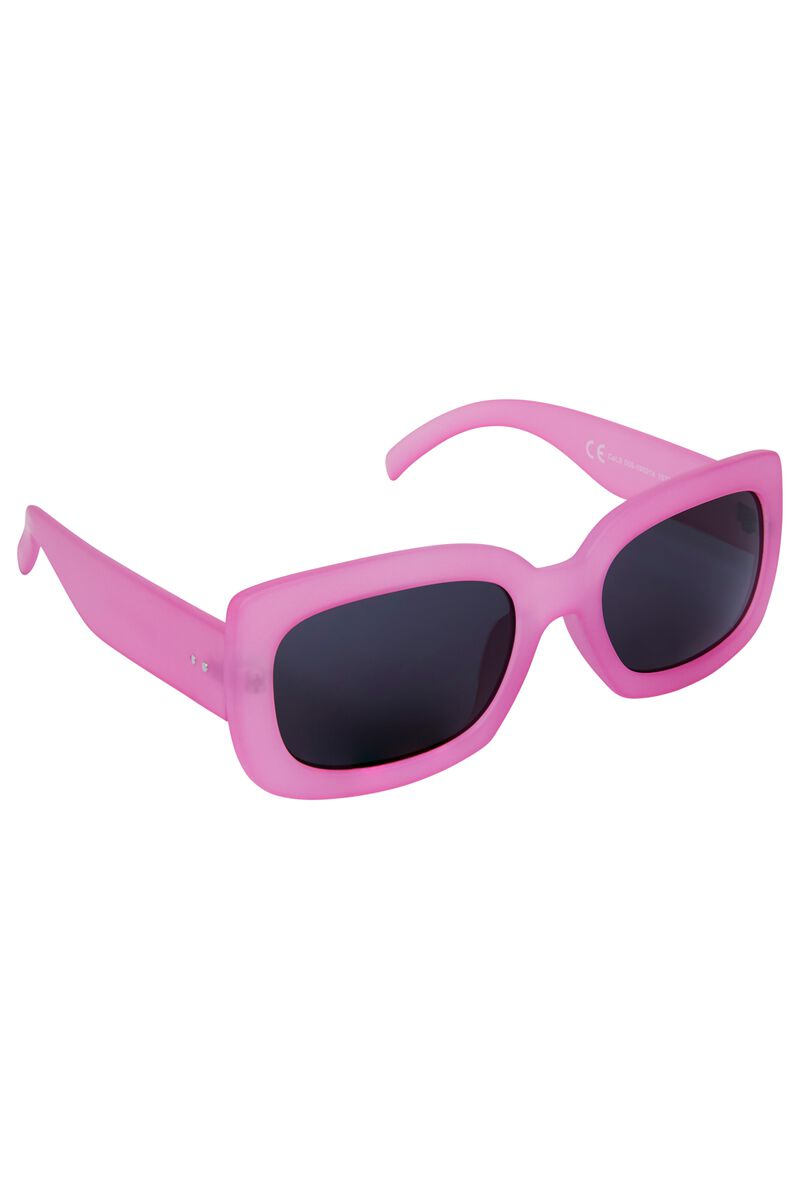 Sonnenbrille Teia