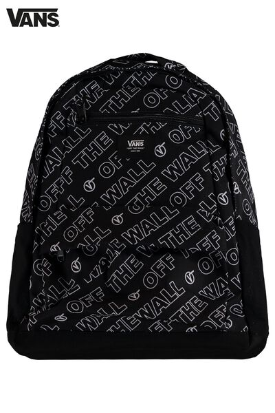 Sac a dos Vans Backpack Dimension