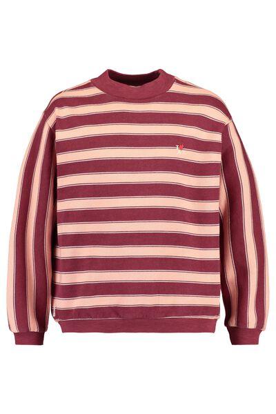 Sweater Saar