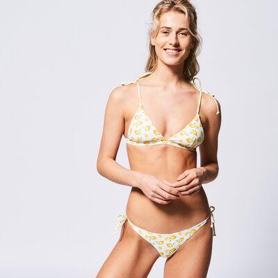 Bikinitop April