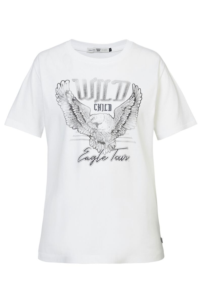 T-shirt Eyleen Eagle