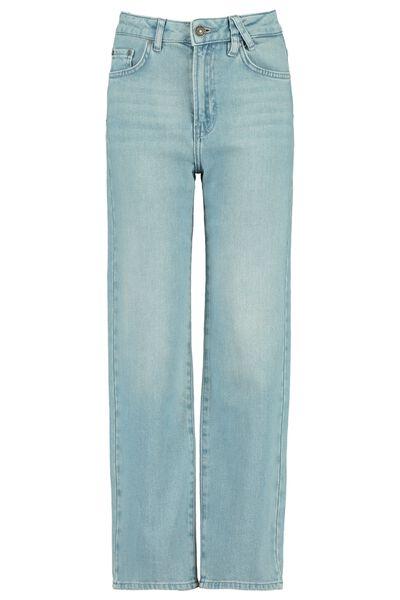 Weite Passform Jeans