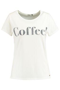 T-shirt Lofy