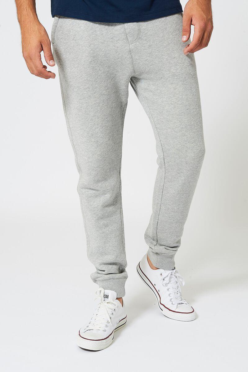 Jogging pants Cassius