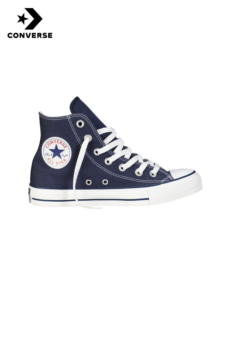 5e25c4f2e70e Men Converse All Stars High Blue Buy Online