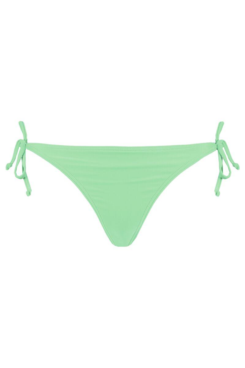 Bikini bottom Amber bottom