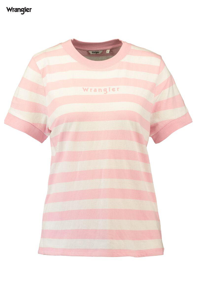 T-shirt 80's tee