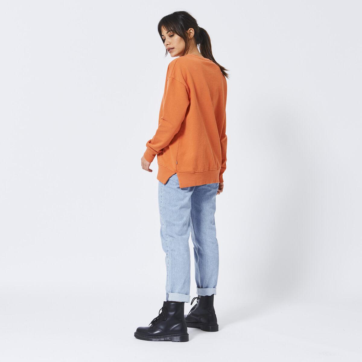 Sweater San