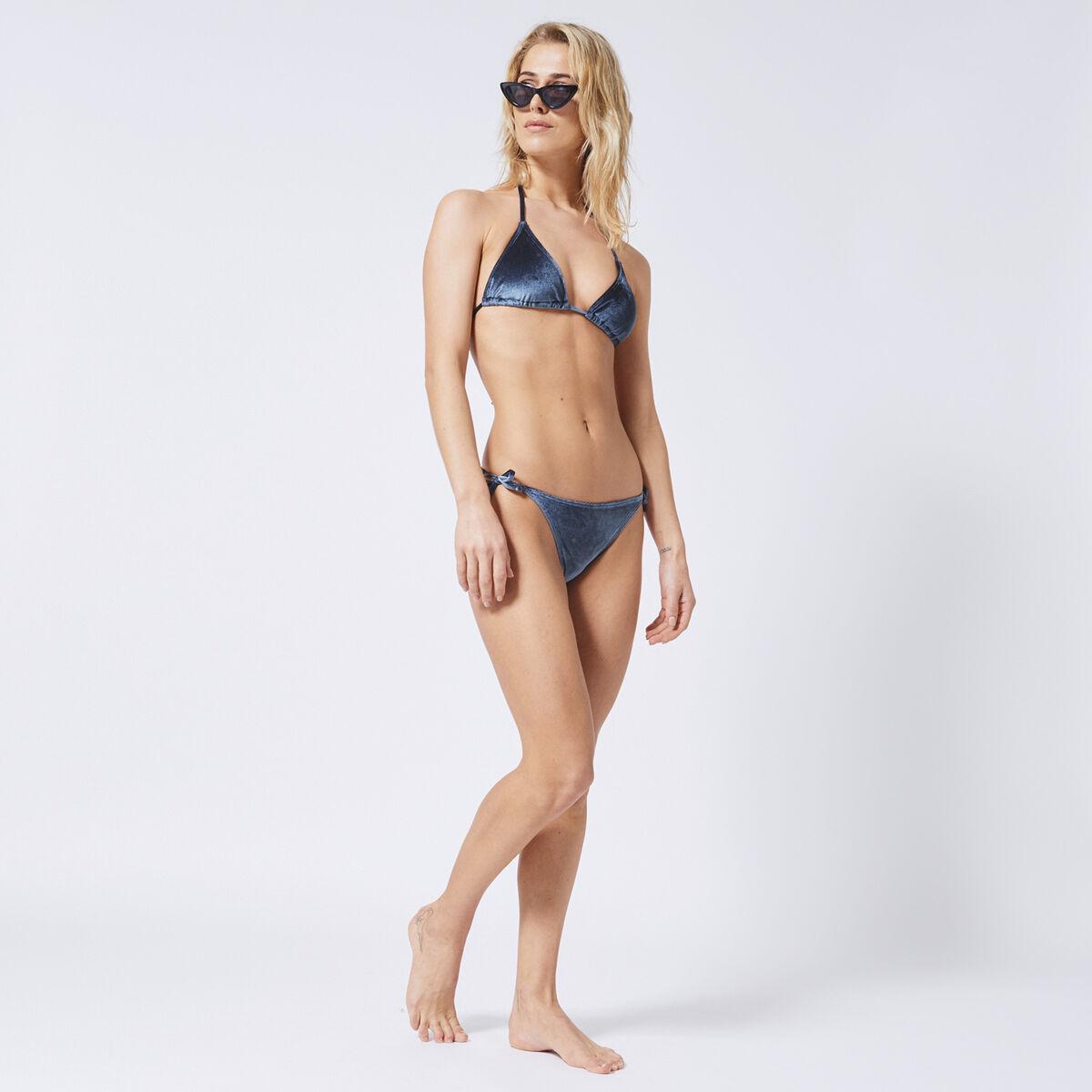 Bikinitop Avelie Top