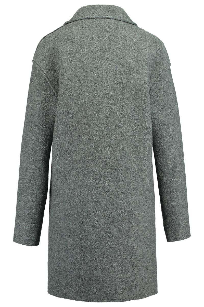 Jacket Heleen Unlined