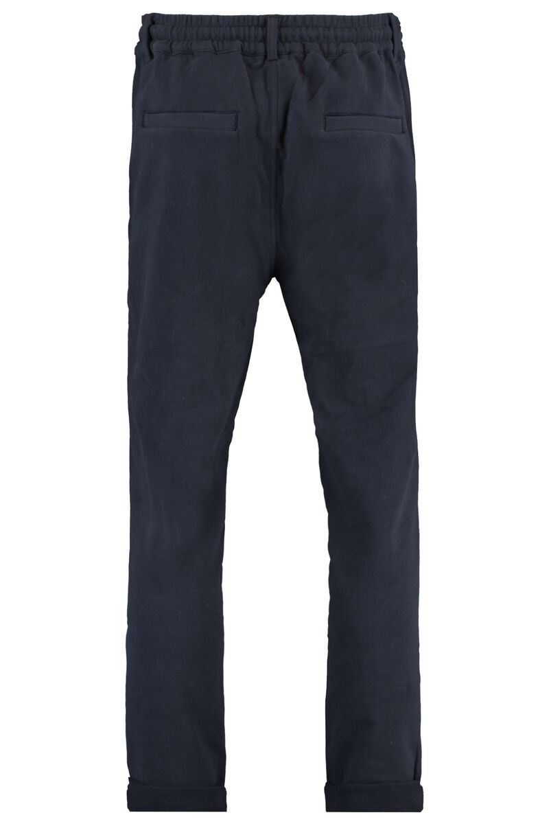 Joggingbroek Craig