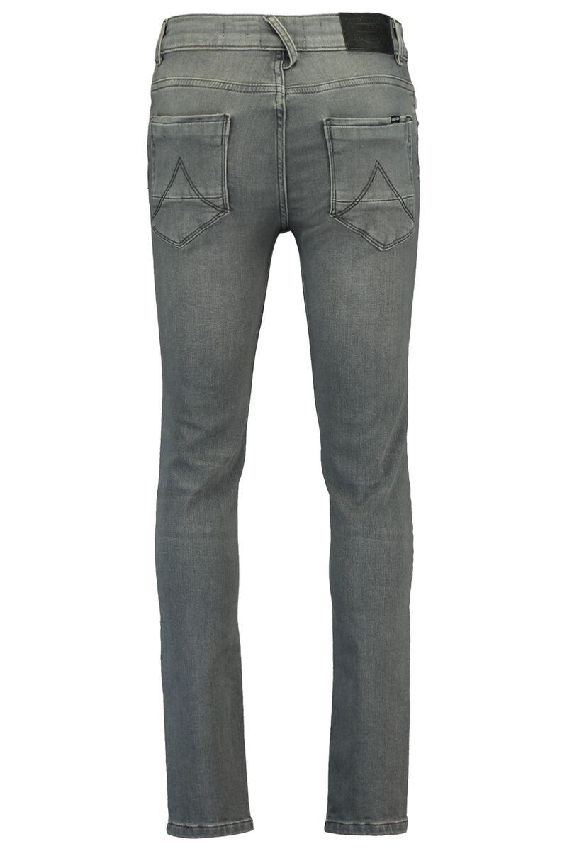 Jeans Kyle Jr.
