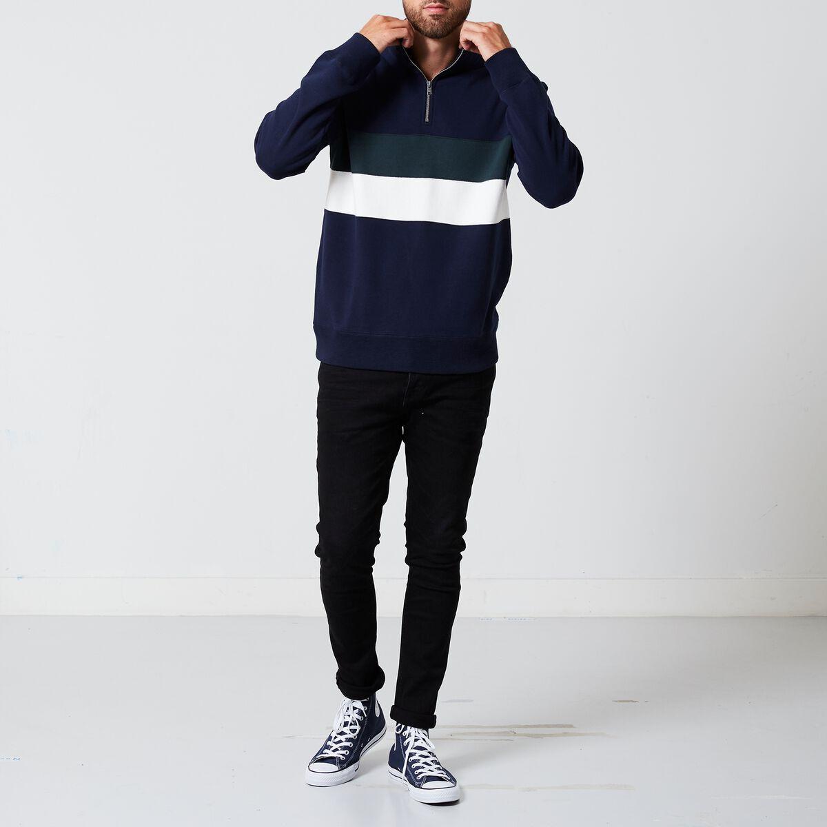 Sweater Sacha