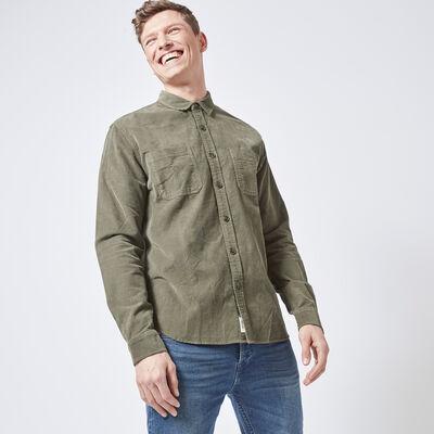 Shirts Hay