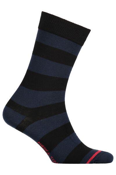 Socks Tano