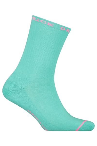 Socks Trick
