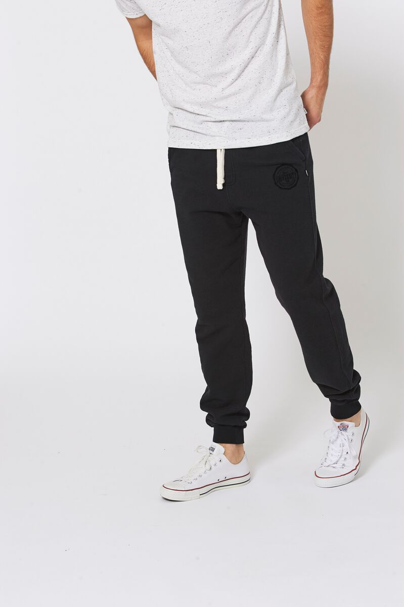 Jogging pants Cade MAS