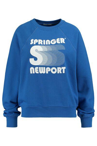 Sweater Silvy