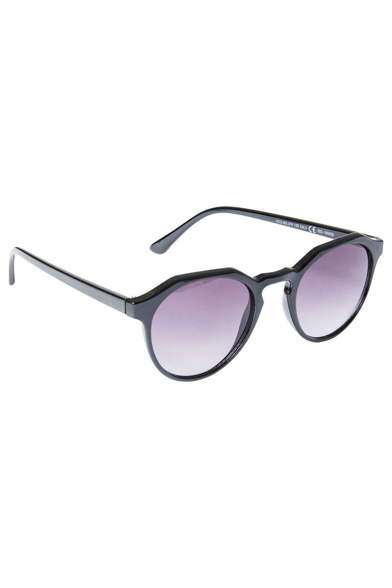 Sun glasses Tuma