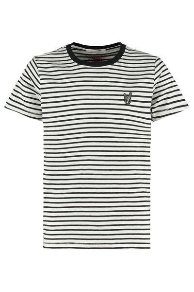 T-shirt Emmet