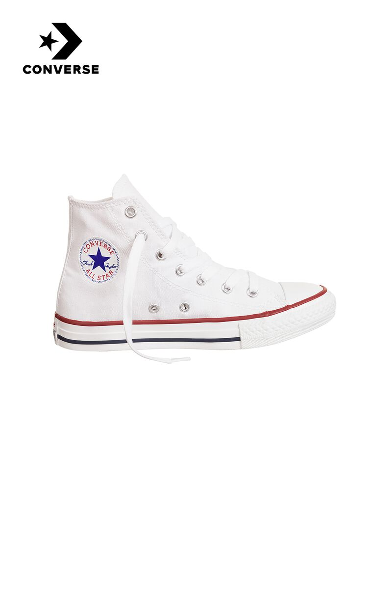 Converse All Stars All Stars High JR